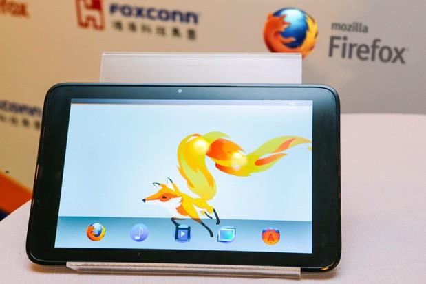 foxconn-mozilla-firefox-os (1)