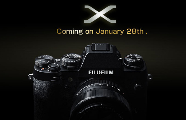 fujifilm-teaser-lead