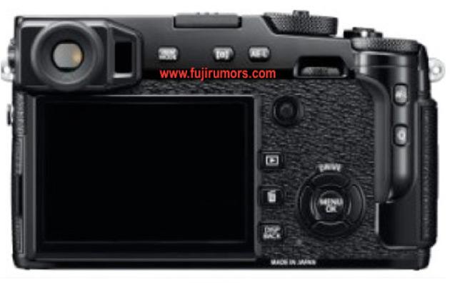 fujifilm-x-pro2-back-630