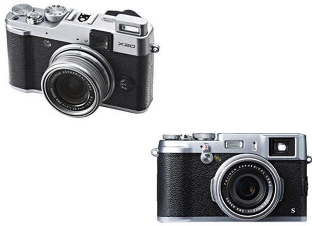 fujifilm-x20-and-x100s-leak