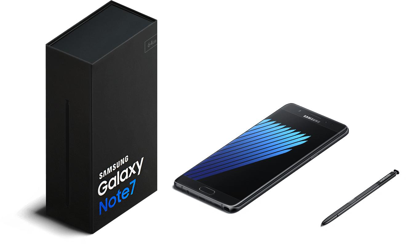 galaxy-note7-box