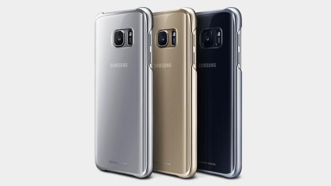 galaxy-s7-accessories-clear