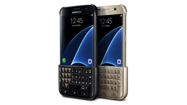 galaxy-s7-accessories-keyboard