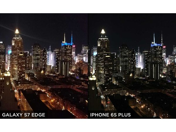 galaxy s7 edge iphone 6s plus 3