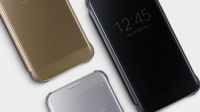 galaxy-s7_accessories_clearview