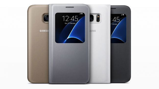 galaxy-s7_accessories_sview
