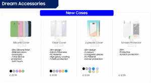 galaxy s8 2 pieces cover leaked (1)