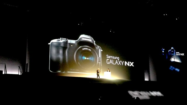 galaxynx-640x360