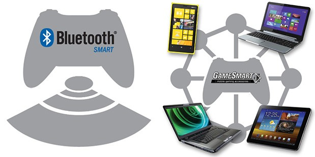 game-smart