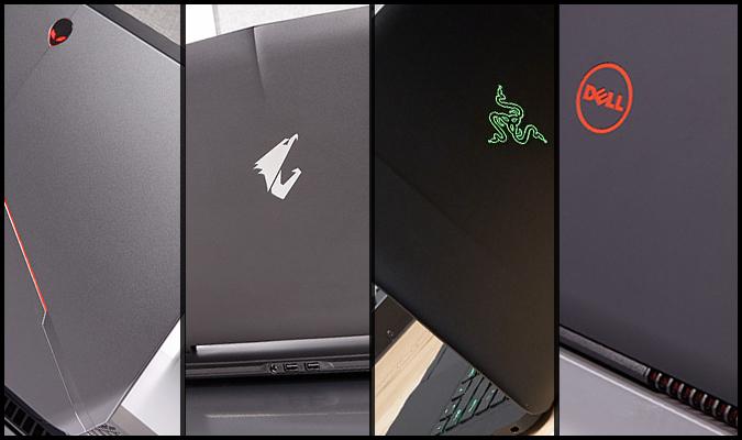 gaming_laptop_bg_BRANDS