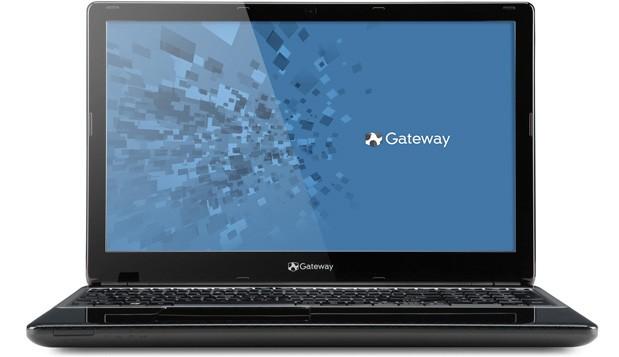 gateway-ne-2013