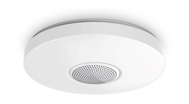 ge-lighting-smart-ceiling-light