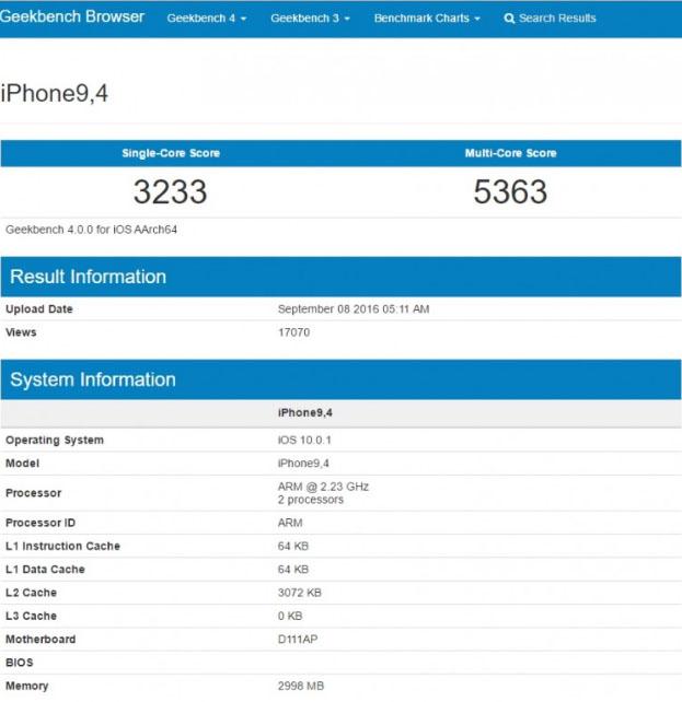 geekbench-iphone-7-plus-list