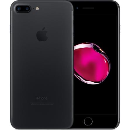 geekbench-iphone-7-plus
