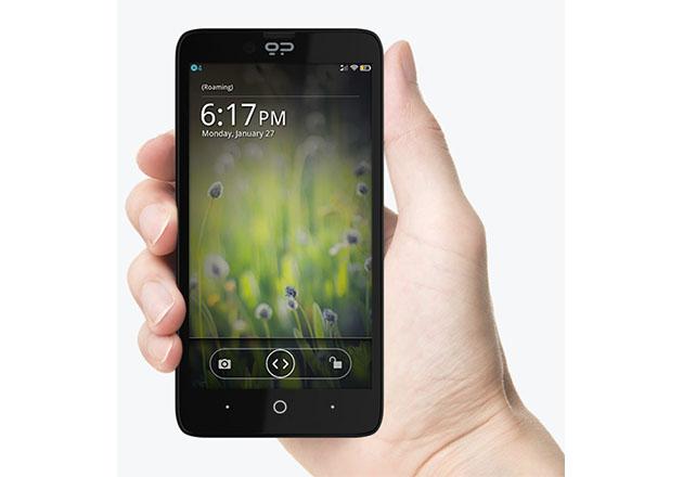 geeksphone-reovlution-2014-01-29-01