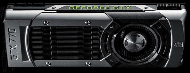 geforce-770-lead
