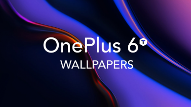 get-all-OnePlus-6T-wallpapers-in-resolution-4K