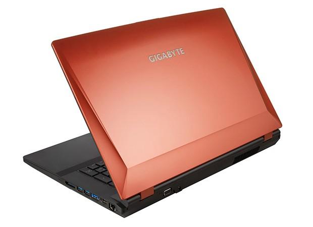 gigabyte-gaming-laptop