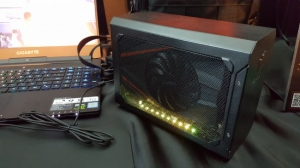 gigabyte may have finally made an external graphics