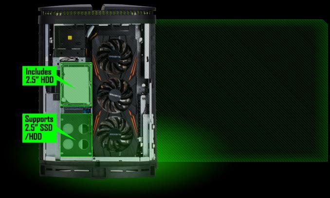 gigabytes-new-gaming-gt-pc-rocks-kaby-lake-gtx-1080