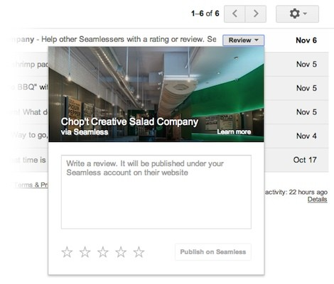 gmail-quick-actions-1384196240