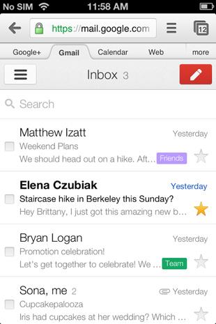 gmail-web-app-2013