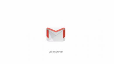 gmaildesign
