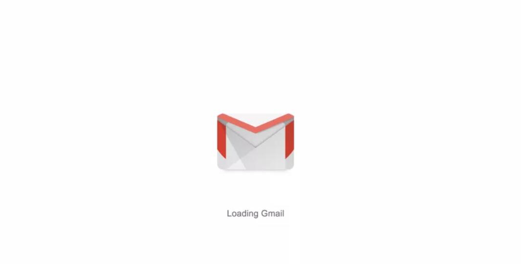 gmaildesign