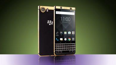 gold-blackberry-keyone