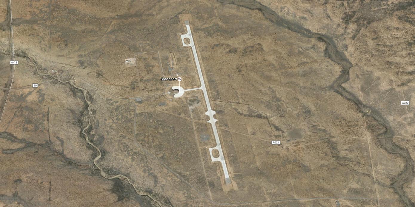 google-5G-drone