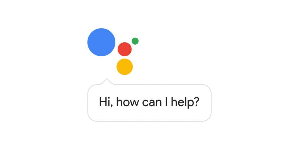 مساعد جوجل يأتي بمميزات أكثر لدعم المستخدمين قريبا