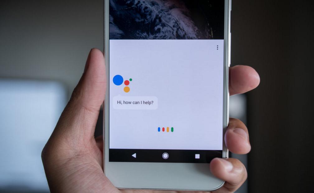 جوجل قد تطلق سماعات مدعومة بمساعدها الصوتي