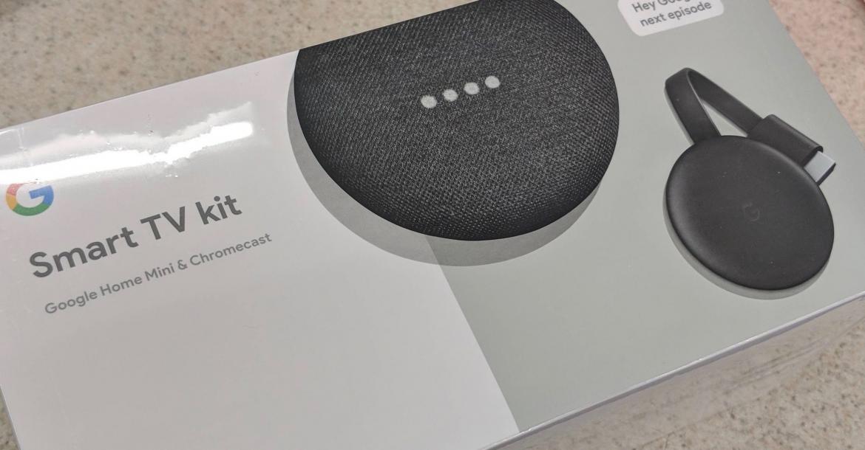 google-chromecast-leak-smart-tv-kit