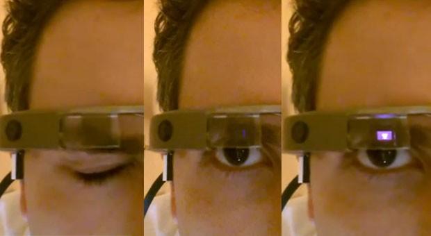 google-eye-wink-05-02-13-03