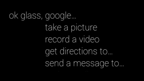 google-glass-commands-list-580-100