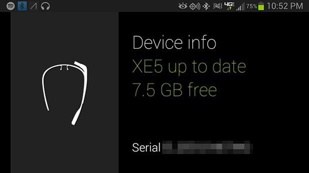 google-glass-xe5