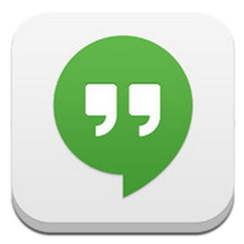 google-hangouts-app-icon