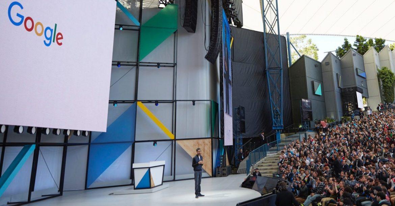 google io cover e1519839424903 1170x610 - ماذا ننتظر من جوجل في مؤتمر Google I/Oخلال عام 2018
