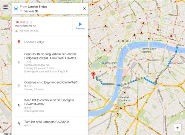 google-maps-2-ipad-1374025723