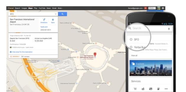 google-maps-ios-update