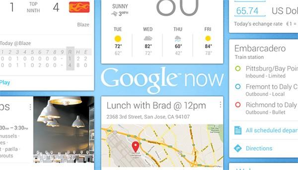 google-now-jpg