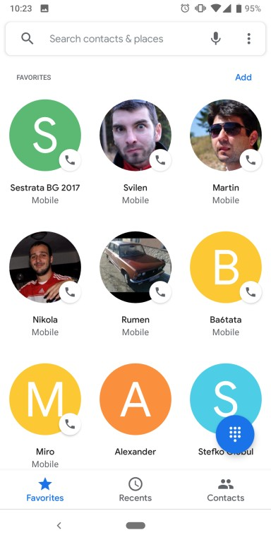 google-phone-app-new