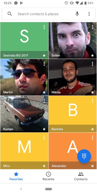 google-phone-app-old