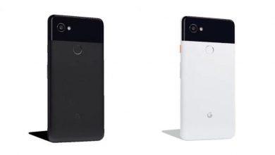 google-pixel-2-xl-cover