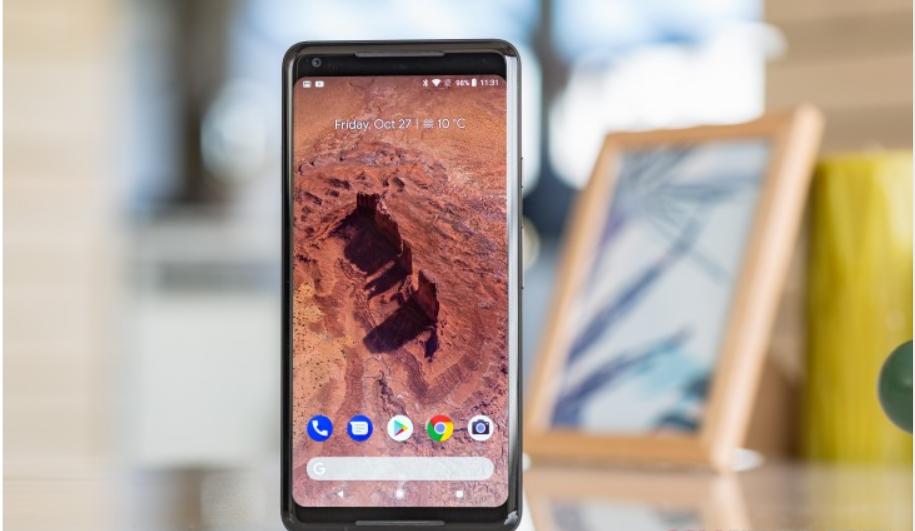 جوجل تطرح تغييرات من شأنها تقدير عمر البطارية لهواتف بكسل بدقة أكثر