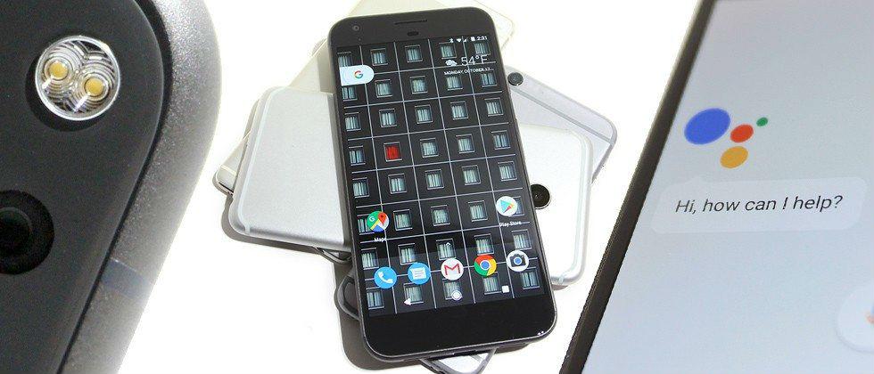 google-pixel2-roumer