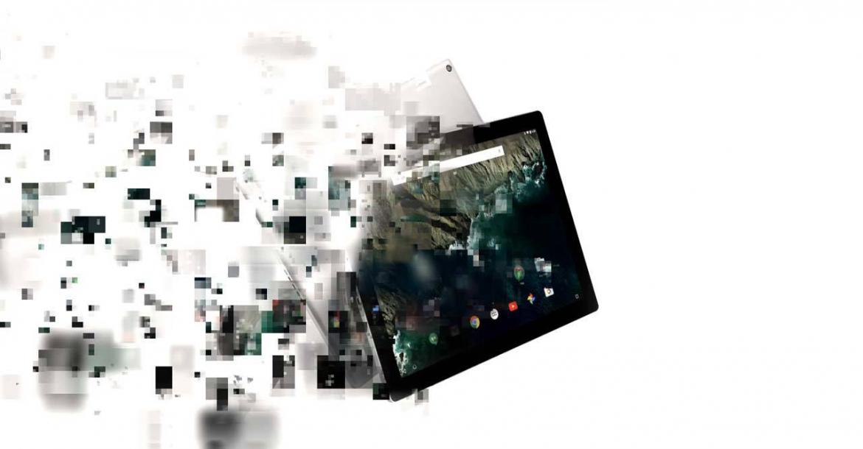 جوجل تتوقف عن تطوير إصدارات جديدة من الأجهزة اللوحية