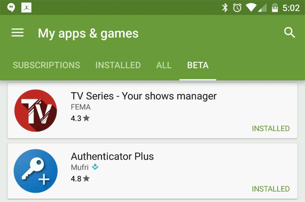google-play-beta-column