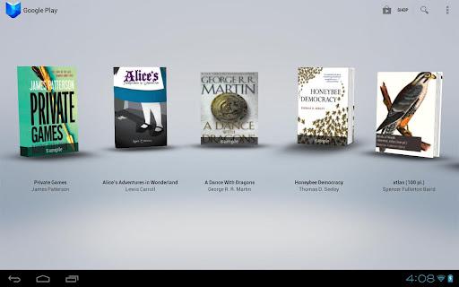 google-play-books-app