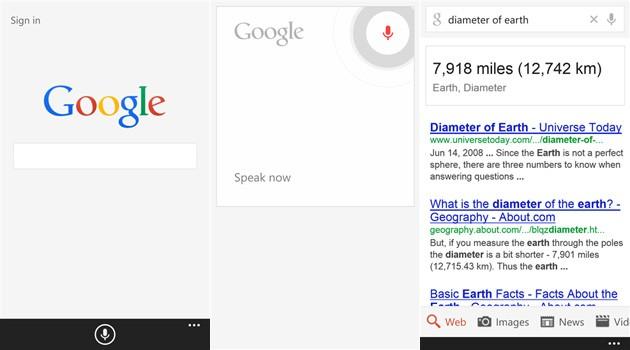 google-search-windows-phone-update